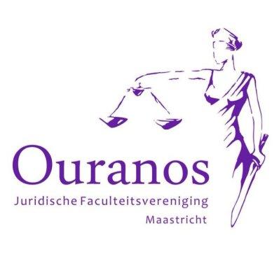 ouranoslogo