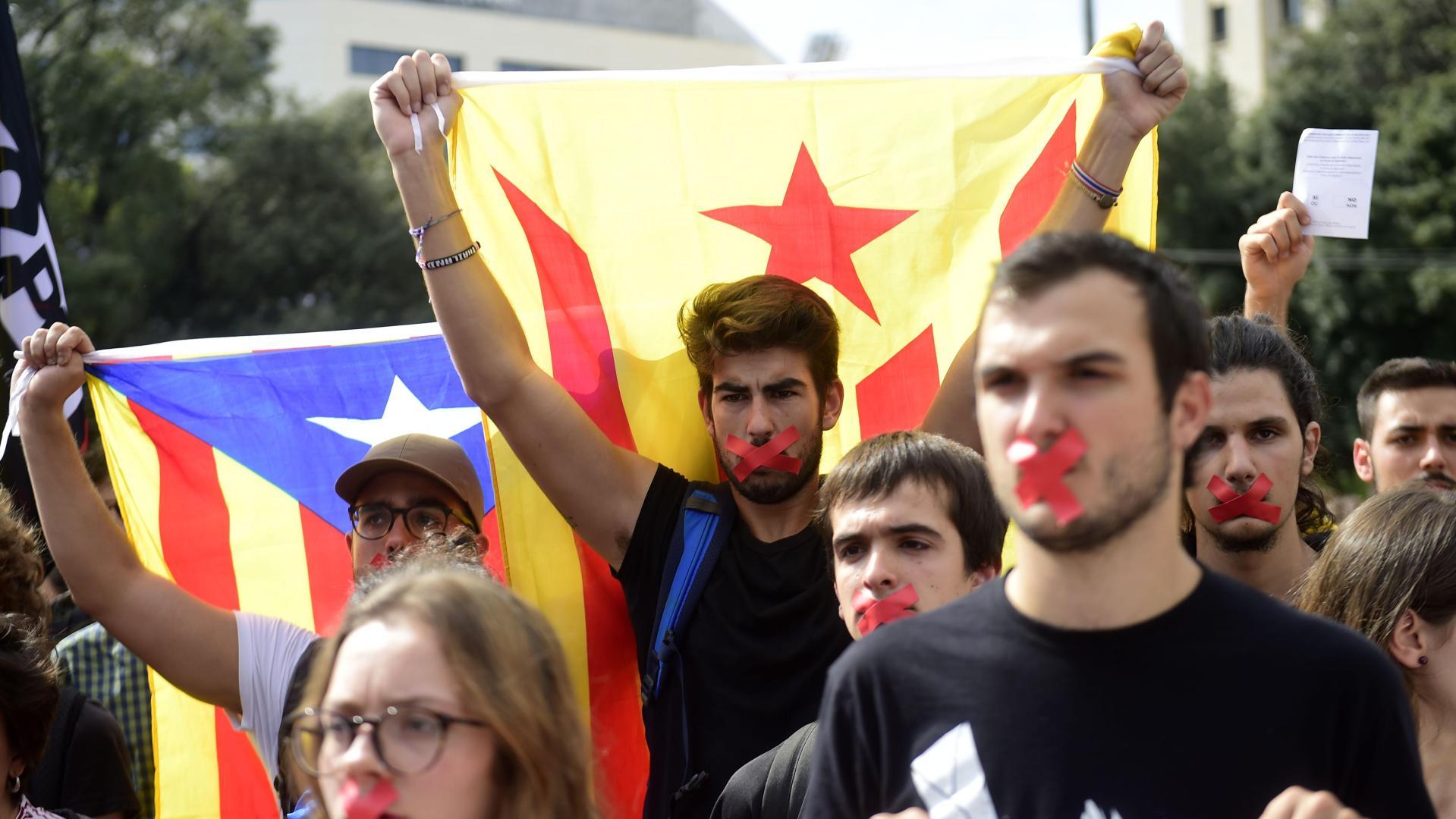 Catalonie2.jpg