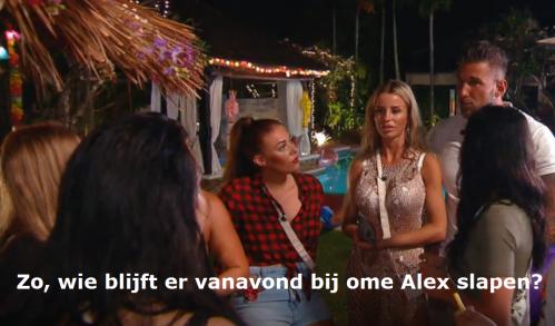Alex1.png